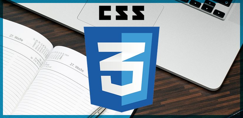 [css]SVGでアニメーションをつくってみた